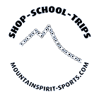 Mountainspirit Sports